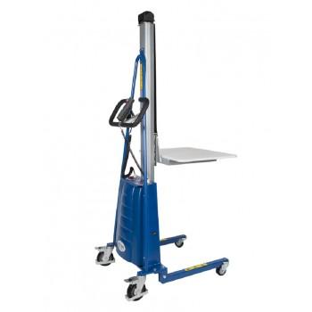 Minilifter HAJA MES150 /180/ 200E