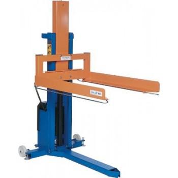 Niveaulift TSL 750 750 kg